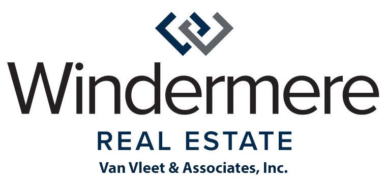 Windermere Van Vleet & Associates, Inc.